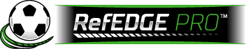 RefEDGE.com Logo