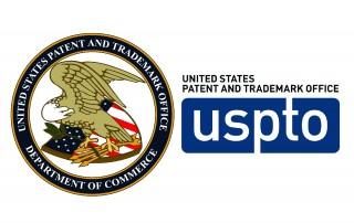 RefEDGE USPTO Patent Pending