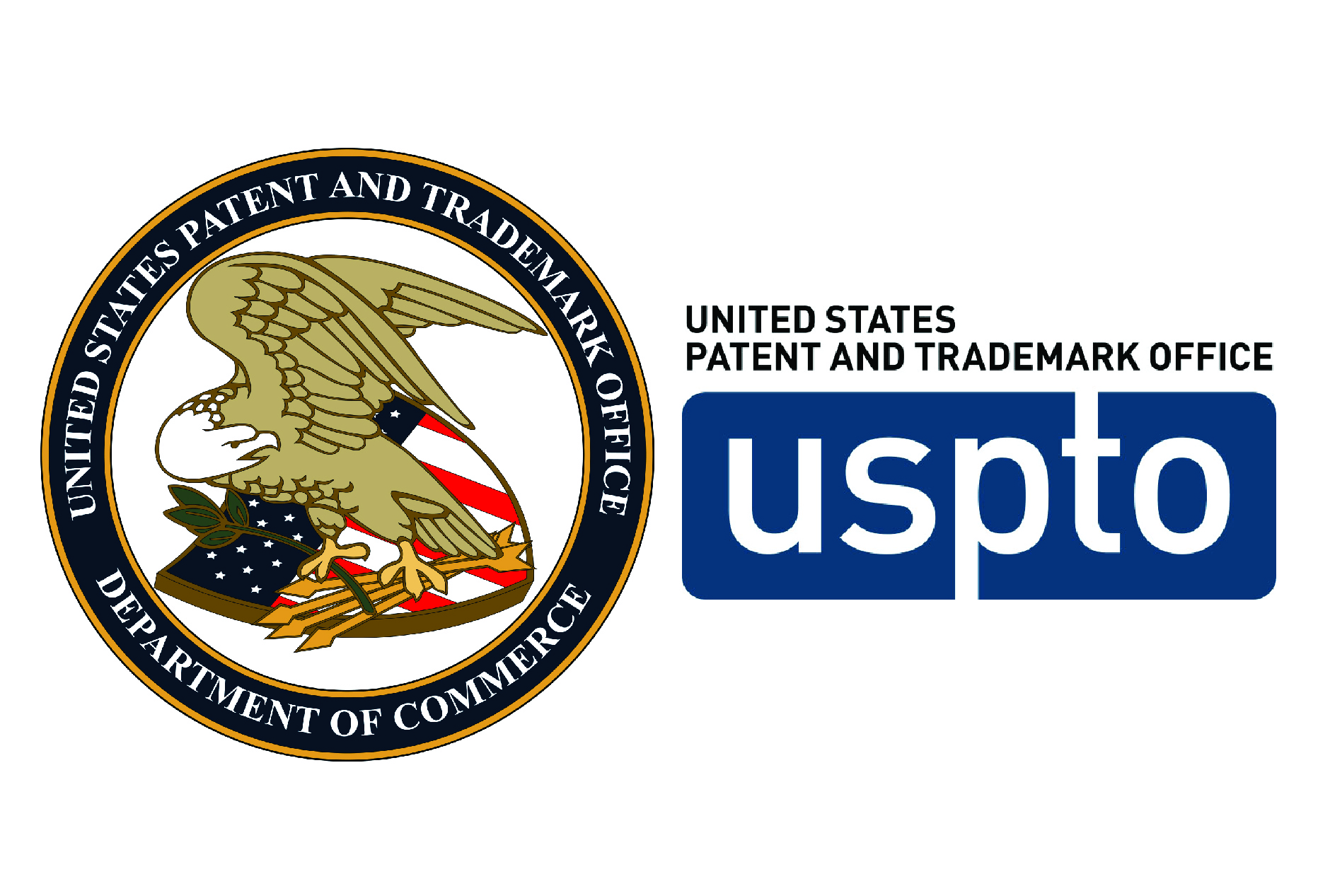 News - United states patent and trademark office ...