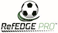 RefEDGE PRO