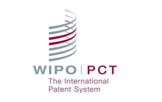WIPO PCT Logo