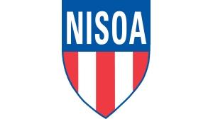 NISOA_Logo300x168