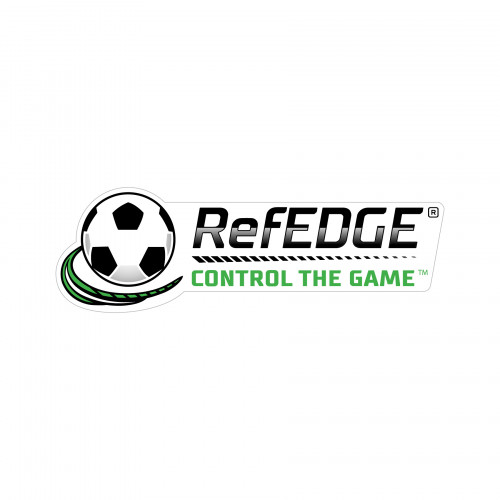 RefEDGE Sticker